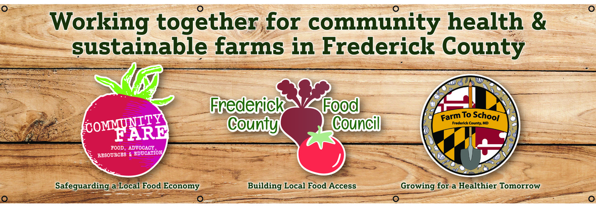 community_farmer image